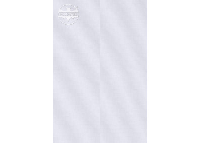 FLAGA 3 -0301701-0000320-DC100
