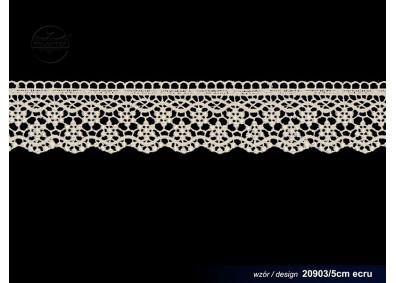 GIPIURAC-2090301-0000005-BE000