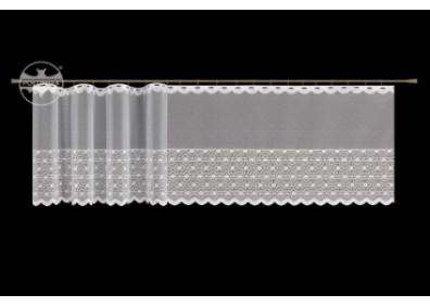 Z5OCZ00C-4442001-0000060-00000