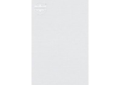 D-7 LUKKA 1A/160 G1 1000