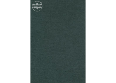 ALATRI 1A/150 G1 K605