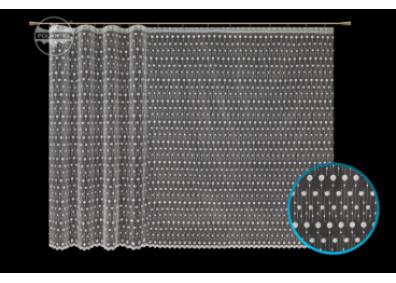 ATMAR 1A/120 G1T DN36/1000